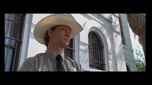 lone star movie 1996