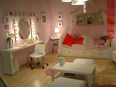 ikea wallau ophthalmophobie flickr. Black Bedroom Furniture Sets. Home Design Ideas