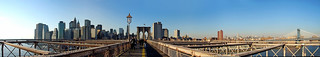 Brooklyn Bridge Virtual Tour | by Diego3336