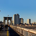 Brooklyn Bridge Virtual Tour
