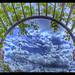 Arbor Arch