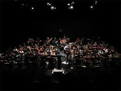 Glenn Branca - Symphony N° 1 (Tonal Plexus)