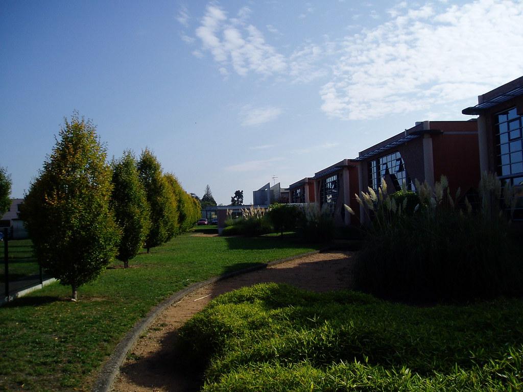 Laboratoire D Analyse Medicale Nimes Centre Ville