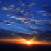 BN0329 Sunset
