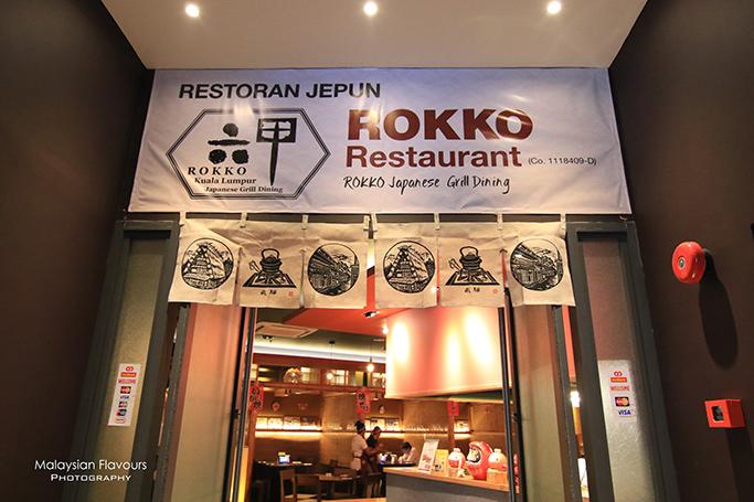 rokko-kl-japanese-restaurant-le-apple-boutique-hotel-klcc-kl