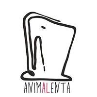 Conversano- Animalenta Cooperativa Teatrale alla Casa delle Arti