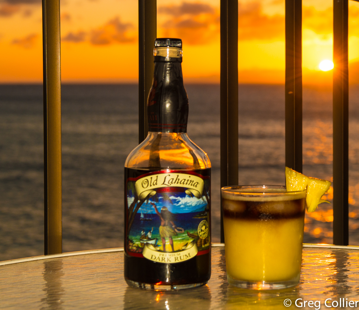 Mai Tai sunset.jpg