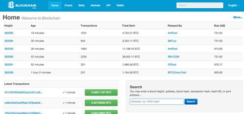 Bitcoin Block Explorer - Blockchain.info_72h7s