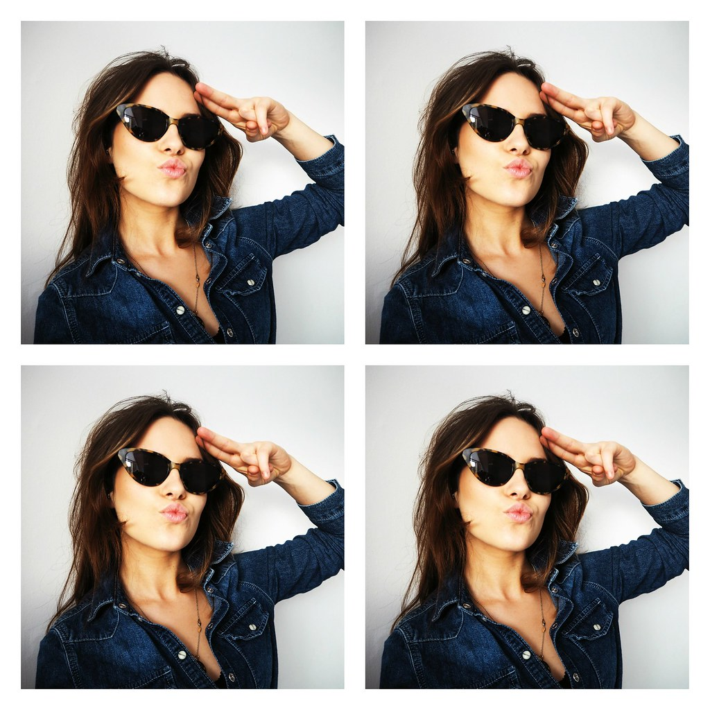 Specsavers cheap monday sunglasses
