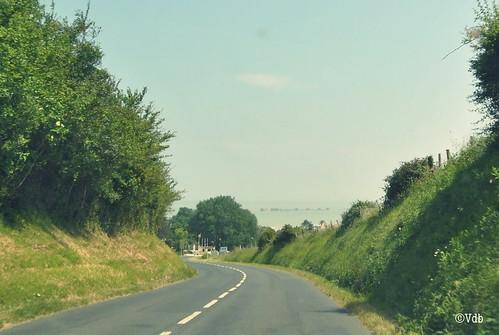 minder autokilometers