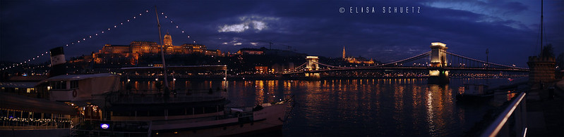 Budapest_by_ems