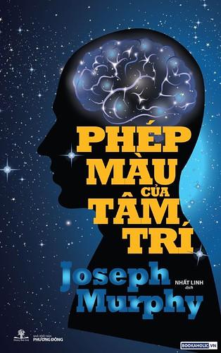 Phep_mau_cua_tam_tri
