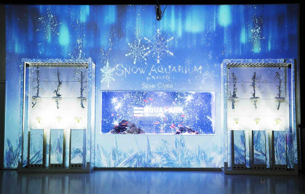 toomilog-SNOW_AQUARIUM_by_NAKED_002