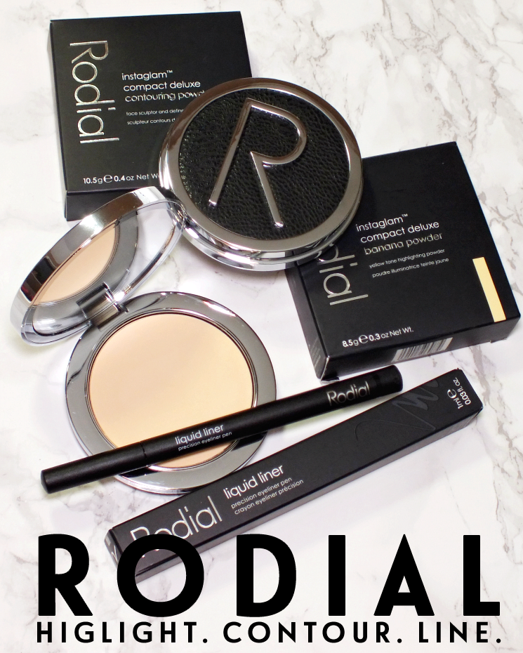 rodial highlight, contour, line (5)