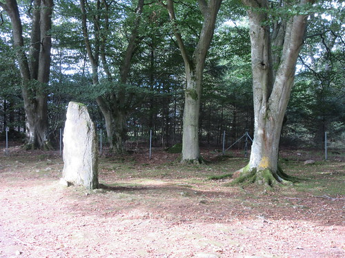 IMG_4739 clava cairns
