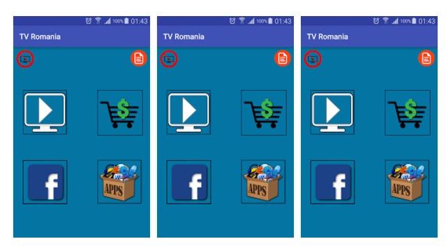 TV online Android: Cele mai bune aplicatii pentru TV 141