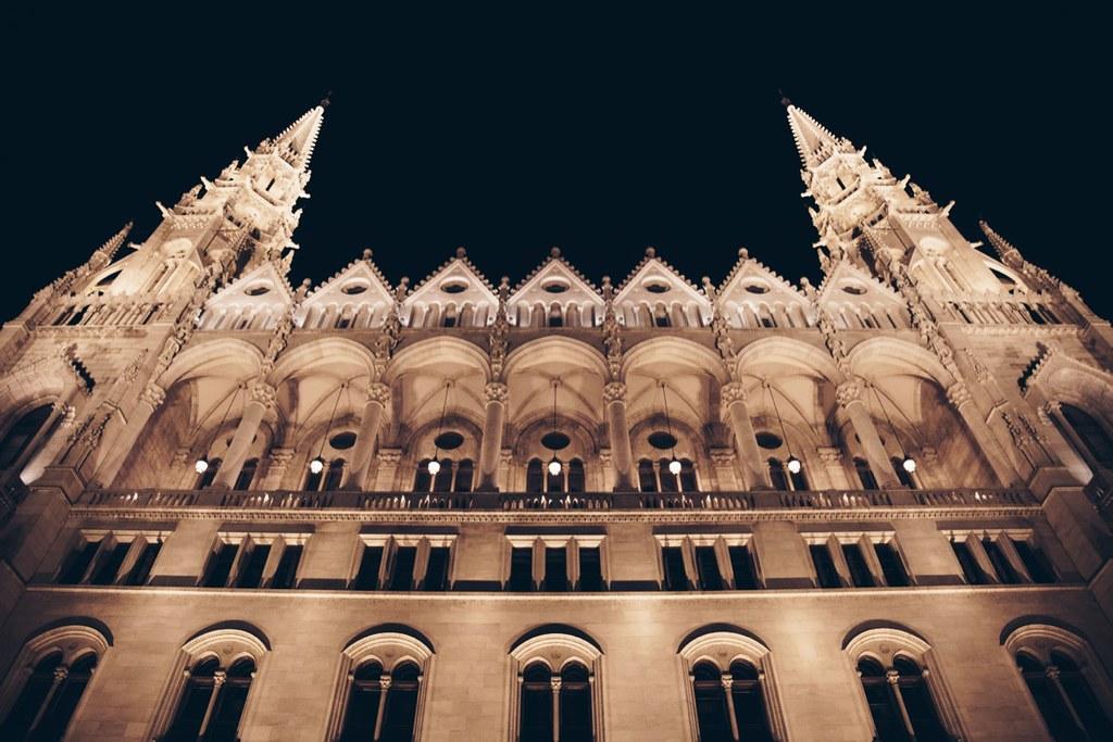 Budapest guide-70