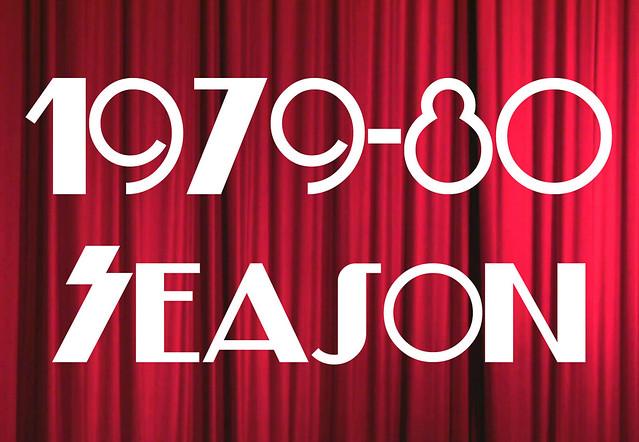 1979-80 Season