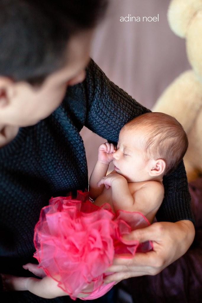 susana_newborn_011__WEB