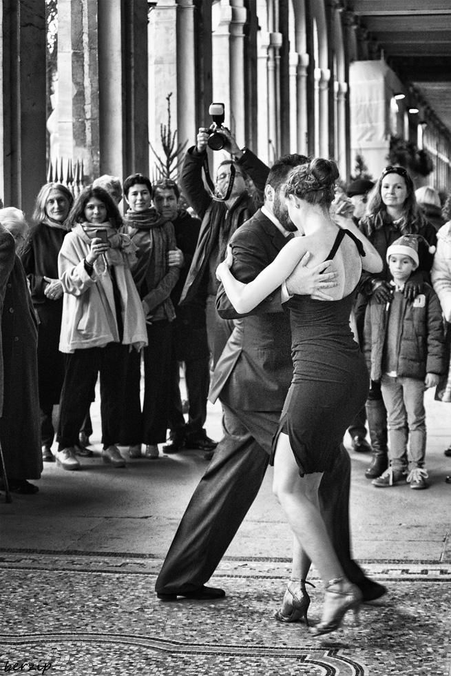 quelques pas de danse au palais royal 32587753526_af4ff00d5f_o