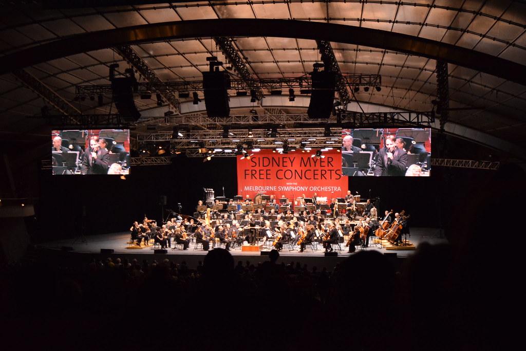 Photo8_orchestra