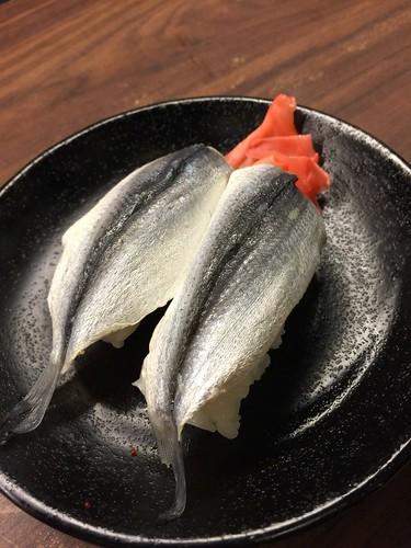 推薦高雄松江庭吃到飽日本料理餐廳平價的日式便當外送服務 (10)