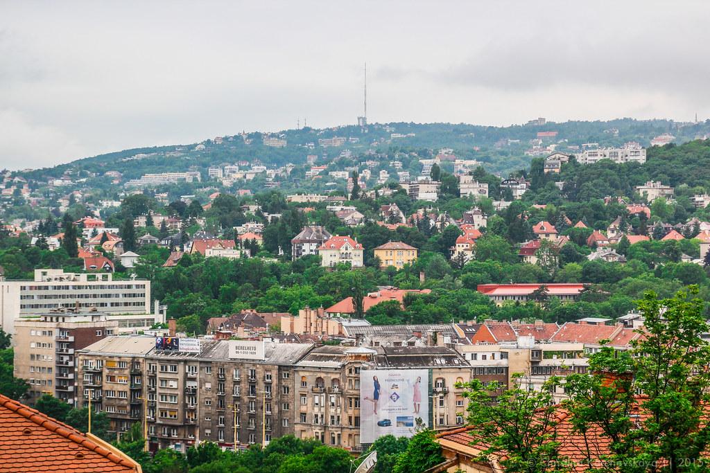 Budapest [7]