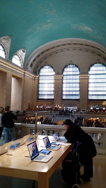 May 23 2015 NYC Trip (32)
