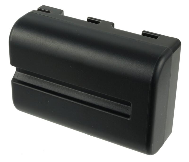 camera battery Sony NP-FM500H