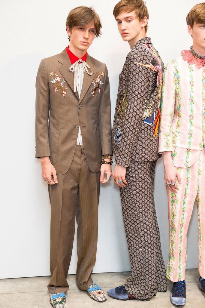 SS16 Milan Gucci210_Lucas Jayden Satherley, Eugen Ivanov, Josef Utekal(fashionising.com)