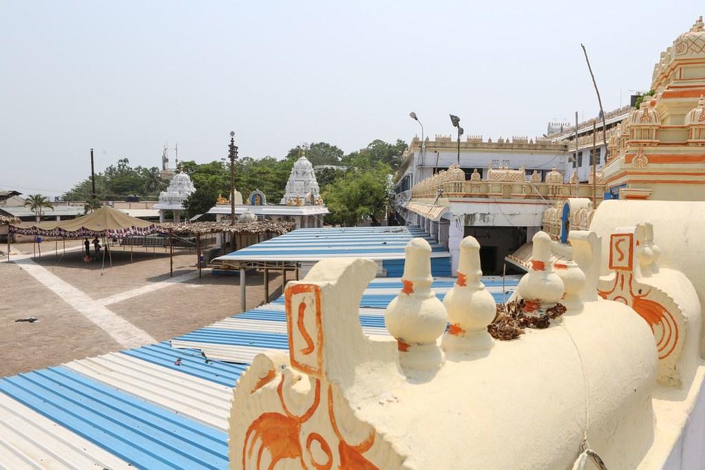 RF20150527_Visakhapatnam-121