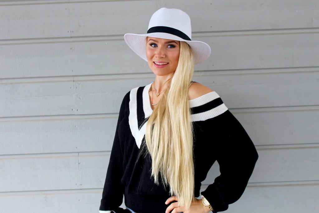 Anni Maaninka