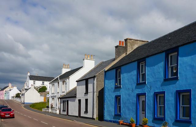Scotland-121.jpg