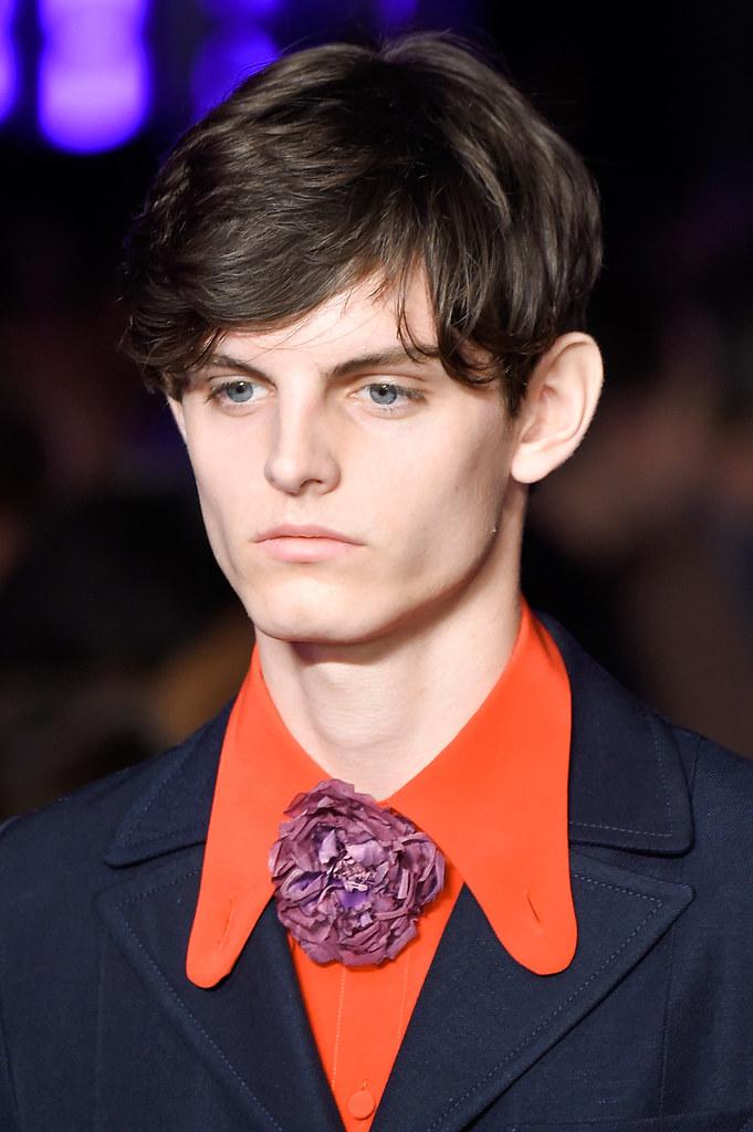 SS16 Milan Gucci141_Charlie Adshead(fashionising.com)