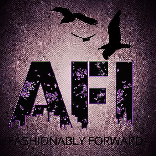 AFI Designs Logo