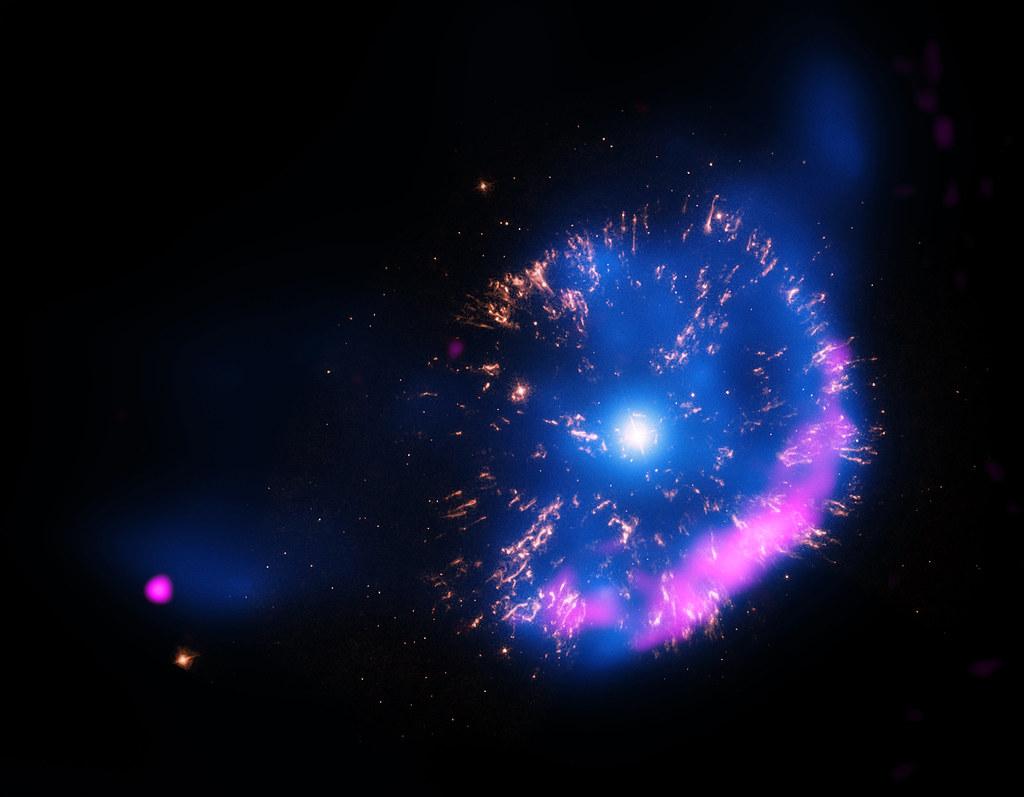 How Does A Star Near Sun U0026 39 S Mass 0 5m U2299 To 1 5m U2299 Change Manual Guide