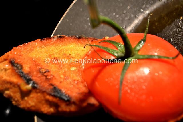 Pan con Tomate aux Anchois Marinés © Ana Luthi Tous droits réservés 000007