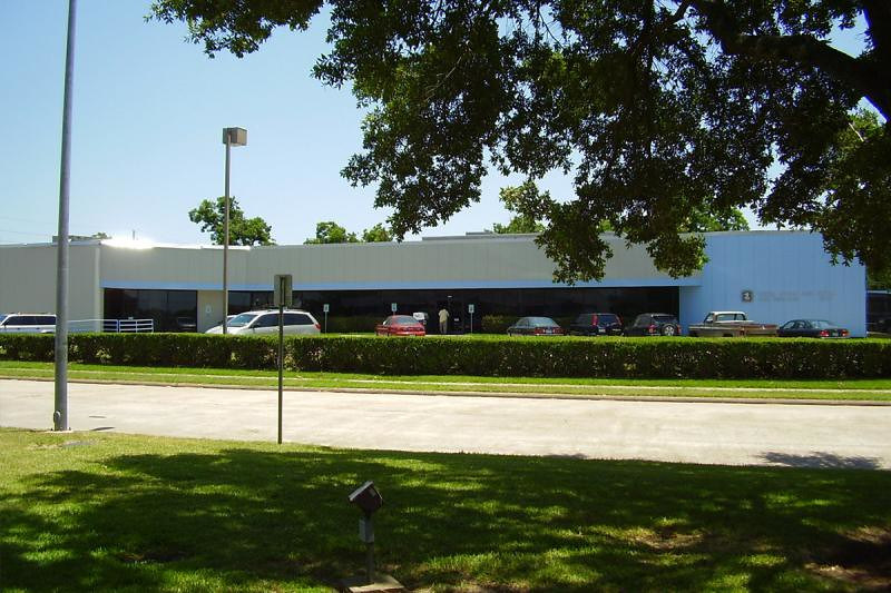 Sugar land tx post office fort bend county photo by for Free land in texas