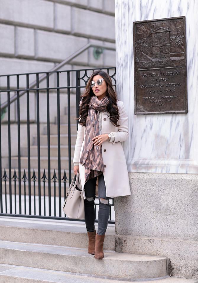 beacon hill boston extra petite new england fashion blog