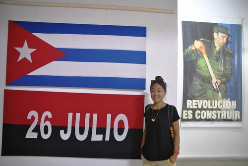 75 La Habana (66)