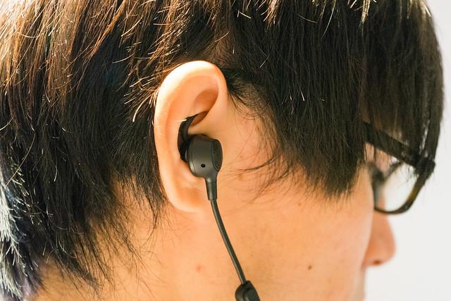 BOSE QuietControl 30 wireless headphones-22.jpg