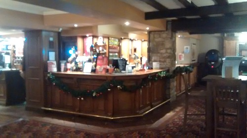 Woodmans Arms Whickham Dec 16 (2)