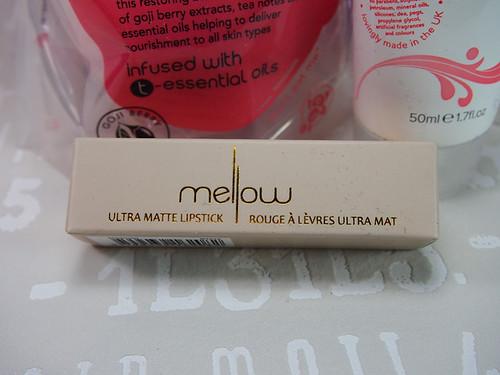 LFbeautybox-dec2016-mellow-matte