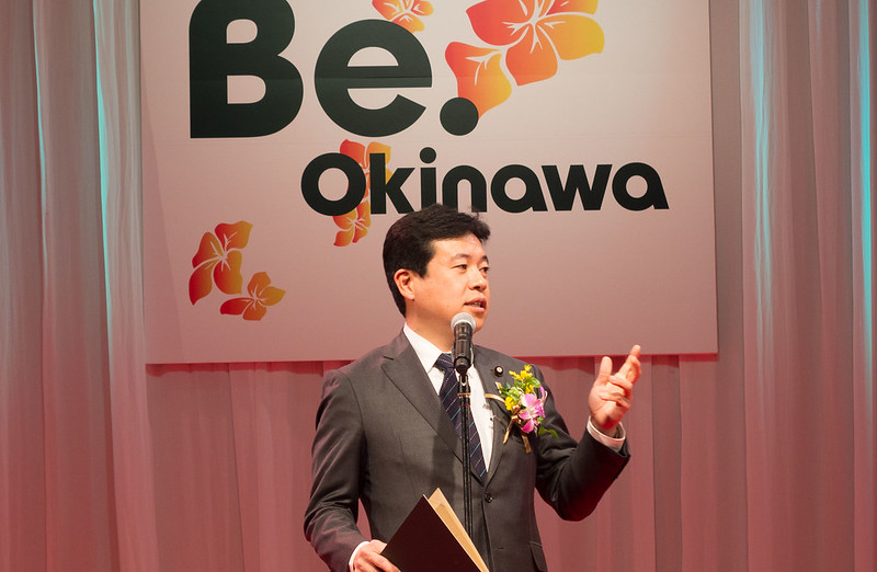 Okinawa_Night2017_Tokyo-10
