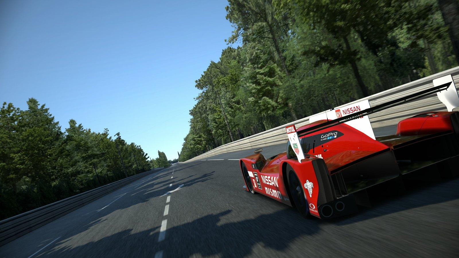 Circuit de la Sarthe 2013_2