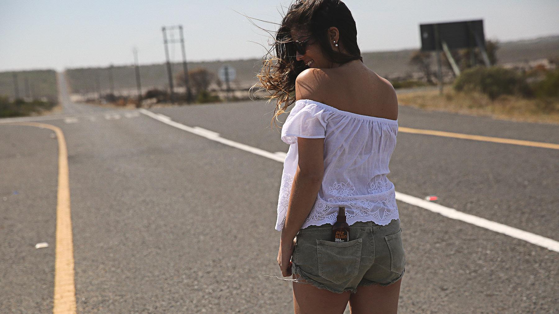 trendy-taste-look-outfit-street-style-ootd-blog-blogger-fashion-spain-moda-españa-piz-buin-sa-south-africa-cape-town-spot-summer-verano-12