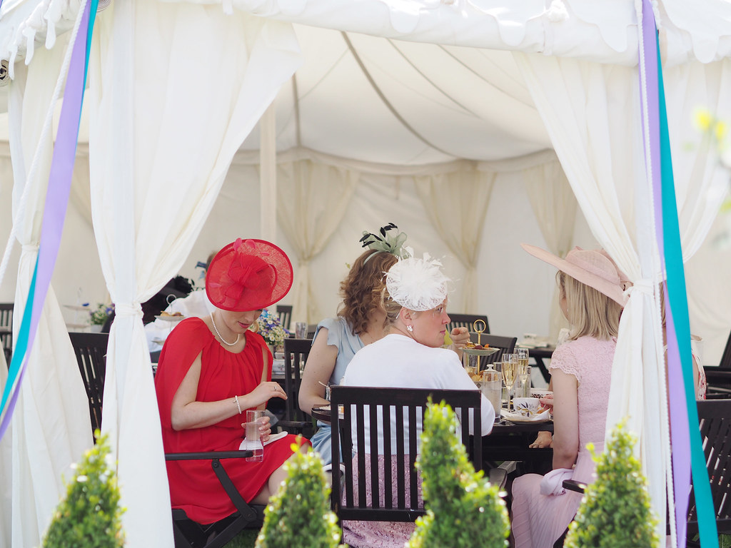 royalascot-ladies912