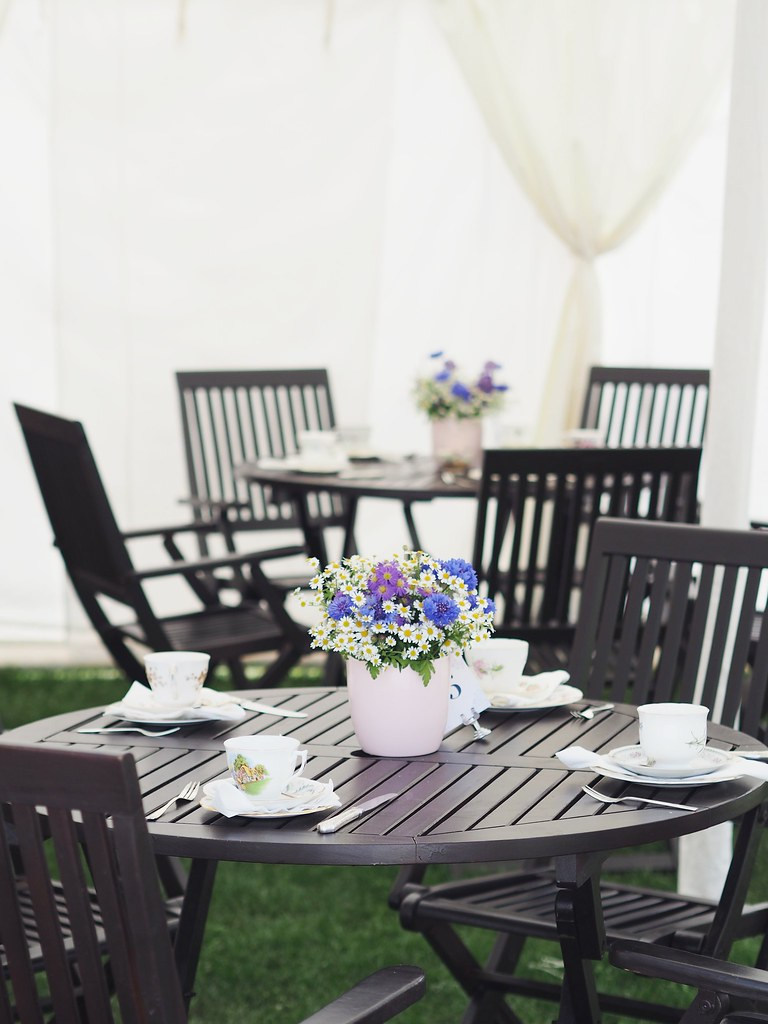 royalascot-afternoontea
