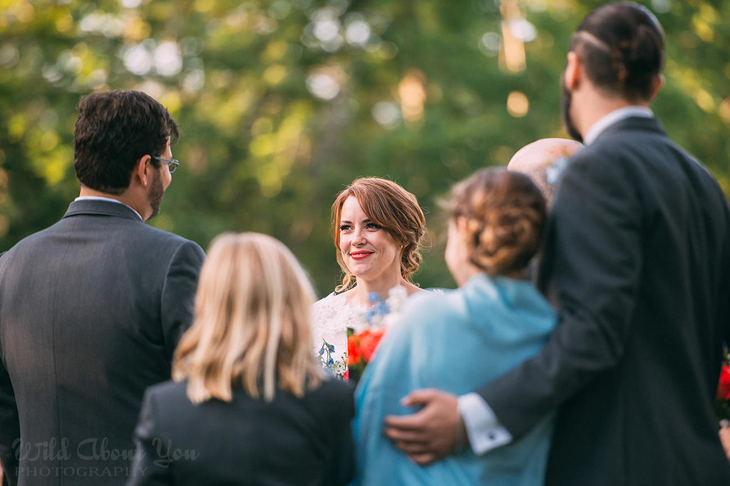 ardenwood-wedding058
