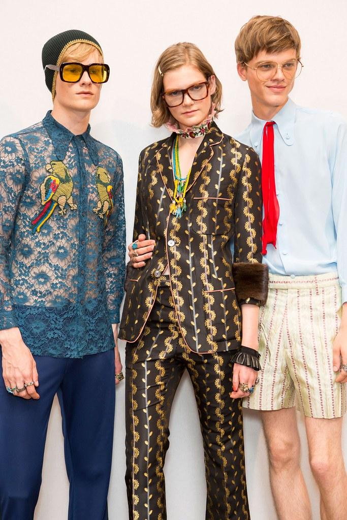 SS16 Milan Gucci225_Knut Roertveit, Reid Rohling(fashionising.com)